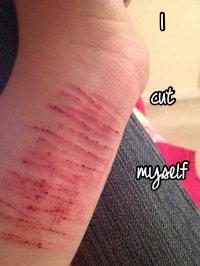 whisper_cut